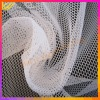 White Tulle Nylon Fabric net for Garment,Underwear
