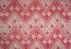 jacquard fabric(GL-A025)