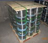 high carbon spring steel wire, spring wire