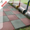 playground rubber mats