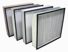 2012 Factory Price HEPA air filter