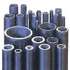 Supply Carbon Steel Pipe(A106/A53/API 5L) ex China Manufacturer