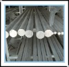The Stainless Steel Bar (317)