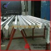 Best quality 400 series stainless steel