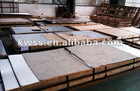 201 2B stainless steel sheets