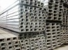 Channel Steel for construction