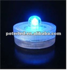 led submarin light