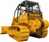 bulldozer T180F