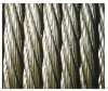1x stainless steel Wire Rope