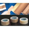 PTFE Adhesive Tape/Fabric