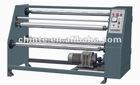 slitter rewinder machine MFG-1350