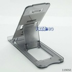 Universal mini foldablecolor phone stand holder