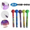 Mini uv light HSB0016