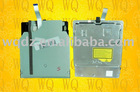 for PS3 Slim DVD Drive kes-450a game console