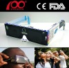 2012 Eclipse Glasses Solar Eclipse Glasses