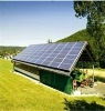 15kw solar power system COMPLETE SET components included