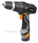12V Li-ion cordless Drill/ DC drill
