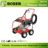 Gasoline High Pressure Cleaner for Sale