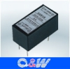 ZG3V solid state relay