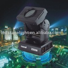Color Mixing Moving Head Sky outdoor Light