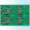 PTFE (Teflon) Laser Drill PCB