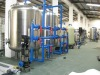 Water Purification System,RO-1000I(5000Liter/hour)(SUS304)