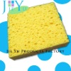 facial puff cleaning sponge cellulose sponge pva sponge