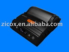 Bluetooth Portable 58mm Thermal POS Printer