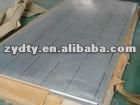 electrical tungsten plate