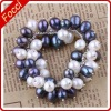 New design stylish freshwater pearl bracelet