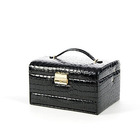 Cosmetic bag by bagsOK.com