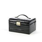 Cosmetic bag by bagsOK.com