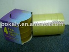 24mm Width Stationery Tape