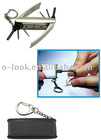 LASTEST KEYCHAIN FUNCTION Screw Driver