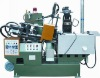 automatic die-casting machine