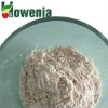 2012 Hot Sale! Natural Strawberry Powder