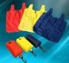 organic shopping bags,foldrable shopping bag