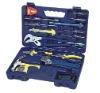 19PC Hardware Tool Set