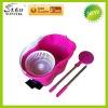 best kitchen mop hand press mop