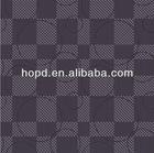 100%nylon Printed modern office carpet tiles