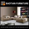 home furniture sofa 2012 #0767