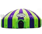 Inflatable Tent, Dome, Marquee, Inflatable Constructure