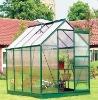 garden green house equipment 50#