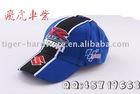 F1 Suzuki baseball cap / racing hat /Golf Hat