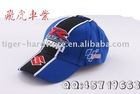 F1 Suzuki baseball cap / racing hat /Golf Hat