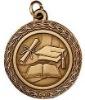 Graduation Medal-Promotion Souvenirs