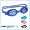 Swimming Equipment Water Sport High Quality Swimming Goggle(DRX-G931)