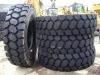 Radial OTR Tire (21.00R35)