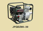 supply you gasoline water pumps