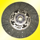 HND-009U for HINO clutch disc
